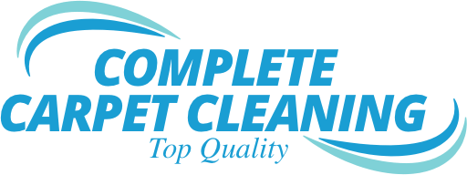 Complete Carpet Cleaning